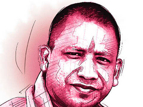 Oppn has no knowledge of Indian traditions:Yogi on criticism over renaming Ardh Kumbh