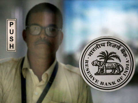 RBI officials meet bankers, seek feedback on new liquidity tool