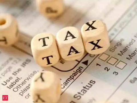 Net direct tax collection crosses Rs 10 lakh crore mark