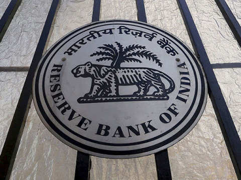 RBI to reform WMA system for states