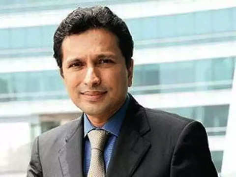Midcaps to give higher returns than largecaps in 2-3 years: Mahesh Patil