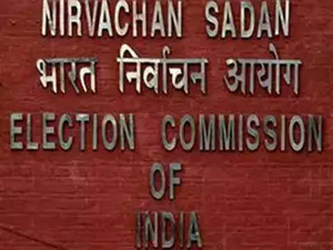Election Commission to ask parties afresh not to politicise defence forces