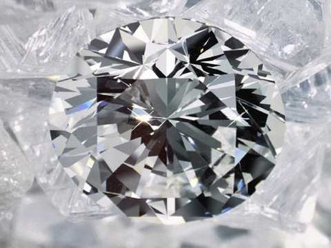 GJEPC asks banks to adopt its KYC databank to finance diamond trade