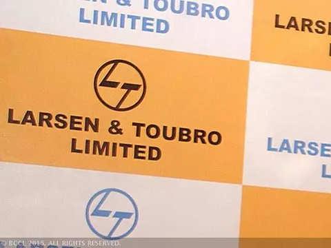 Pursuit of scale has taken Larsen & Toubro to Mindtree's doors