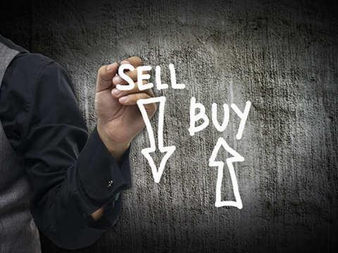 Buy Mahanagar Gas, target Rs 1,000: Manas Jaiswal