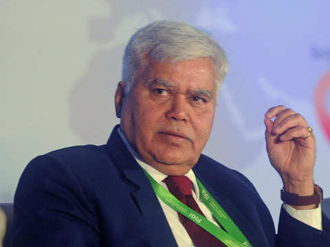 Rationalisation of telecom levies will propel investments: Trai Chairman