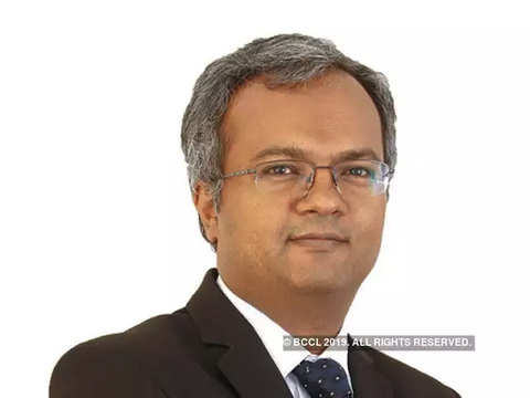 Prospect of political stability and earning growth driving funds to India: Rupesh Patel, Tata Asset