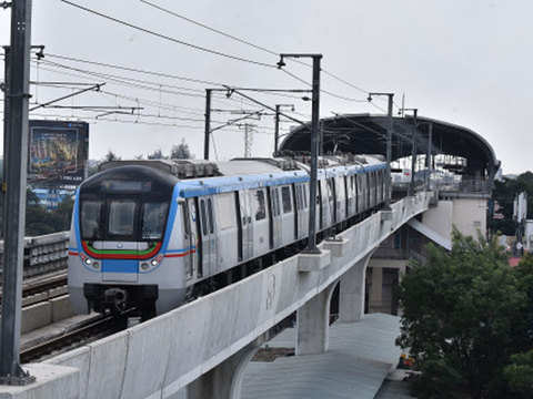 Elaborate security arrangements for Holi; Delhi Metro services to be available after 2.30 pm