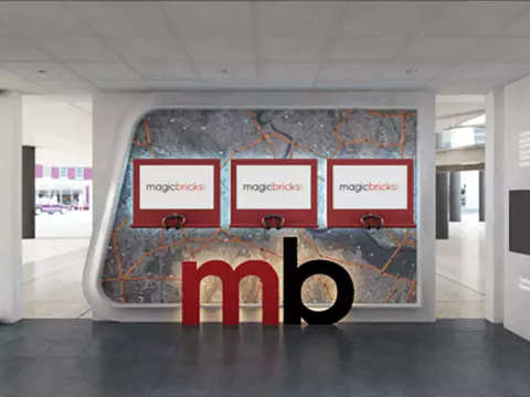 Magicbricks brings property seekers closer to advertisers via 'chat'