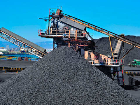 CIL dividends, buybacks to draw Rs 19,000 crore for government