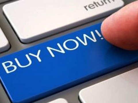 Buy Escorts, target Rs 822: Dr CK Narayan