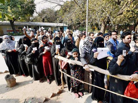 Tamil Nadu parties' manifestos pack issues fresh on voters' minds
