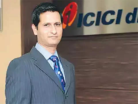 Stay invested, this is not the time for profit-taking: Pankaj Pandey