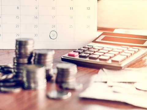 Elderly investors in love with short-term debt schemes of Franklin Templeton AMC