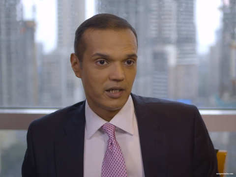 Election, earnings, capex: Ridham Desai's top bets in these 3 themes