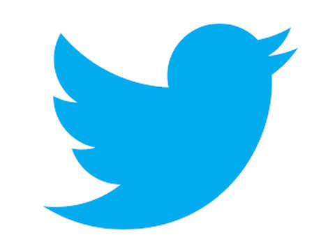 Crackdown on API abuse: Twitter to audit app developers who use data from them