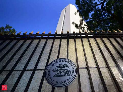 RBI says no to IDBI Bank name change proposal