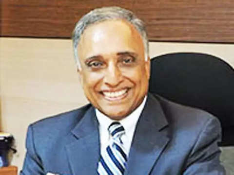 Voda-Idea rights issue shows seriousness in tackling leverage issues: Rajan Mathews, COAI