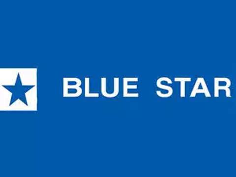 Blue Star targets 13.5% market share in FY20