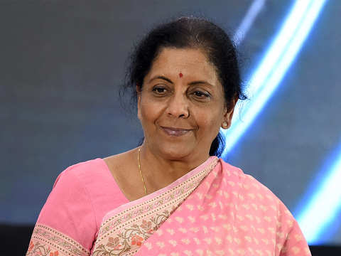 Defence Minister cleared capital procurements worth over Rs 2,000 crore