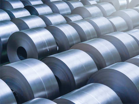 No stay on funds distribution at Essar Steel