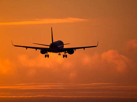 Domestic airlines to induct 20-25 planes