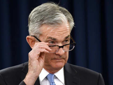 Fed goes full-on dovish. What does it mean for Indian stocks?