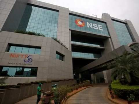 Foreign investors driving Nifty rally