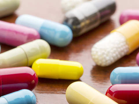 Pharma MNCs wary of illegal import of innovator drugs
