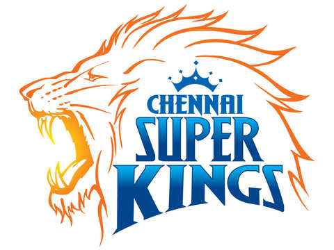 Chennai Super Kings to donate proceeds from first IPL home game to Pulwama martyrs' families
