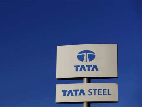 Tata Steel to offer partial EU packaging sale for Thyssenkrupp deal approval: Sources