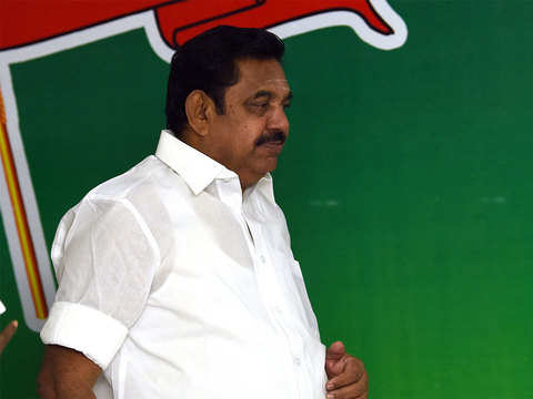 Rs 2,000 special assistance scheme in Tamil Nadu stopped in view of Lok Sabha polls