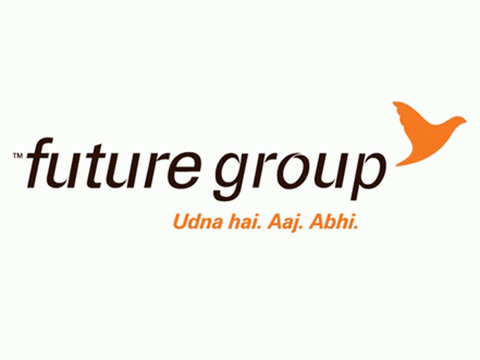 Future Group appoints Hardeep Singh CEO of 7-Eleven