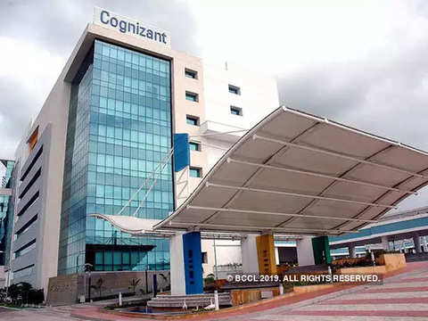 Cognizant sued by US client over implementation issues