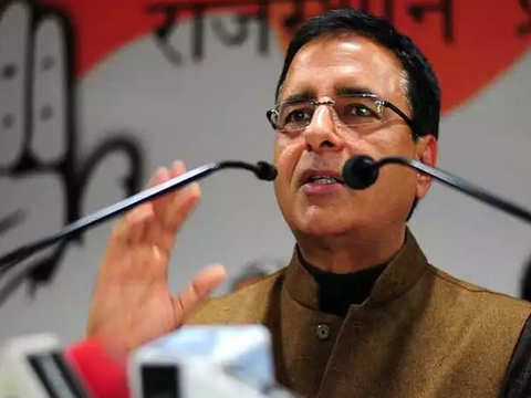 Congress slams Modi over jobs, says people will rise and defeat BJP
