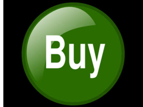 Buy HDFC Bank, target Rs 2370: Manas Jaiswal