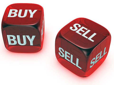 Buy Indiabulls Housing Finance, target Rs 765: Manas Jaiswal