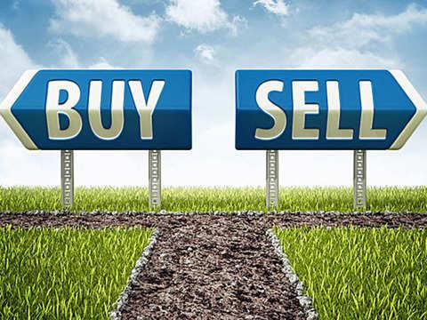 Buy Union Bank of India, target Rs 94: Manav Chopra