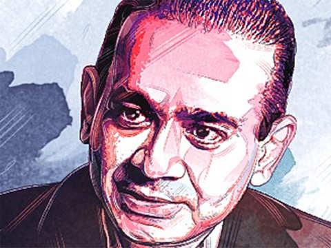 Nirav Modi's surrender plan hatched with Mallya lawyer goes awry