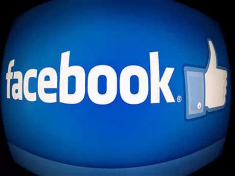 Here's why you need to change your Facebook password: Social media giant left them readable by employees