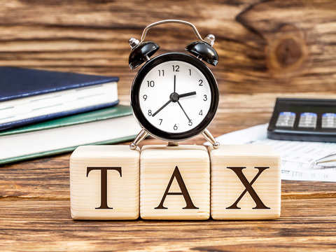 Last-minute rush for tax saving? You can look at these ELSS funds