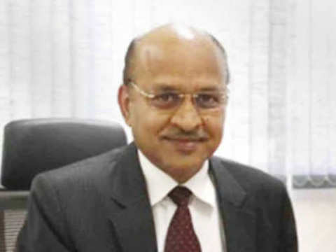 Bata shares, like shoes, are value for money: Ram Kumar Gupta