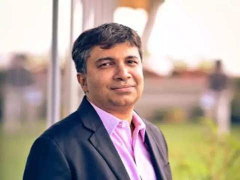 Five vectors of growth to make Marico future ready: Saugata Gupta