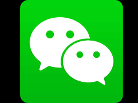 Play on! WeChat to soon get in-app mini games like Tetris