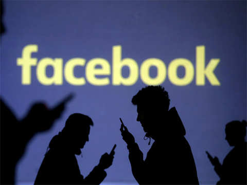 Why you need to activate two-factor authentication and change password for Facebook