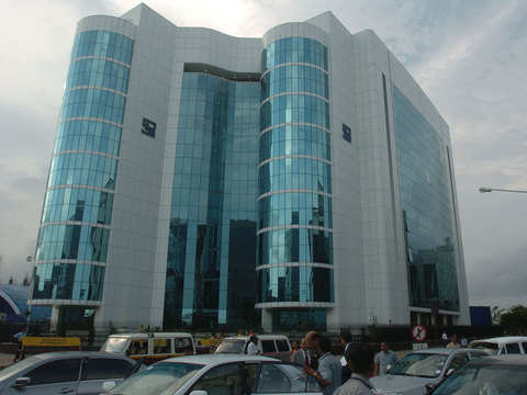 Sebi fines 4 entities Rs 27 lakh for fraudulent trading in BSE stock options