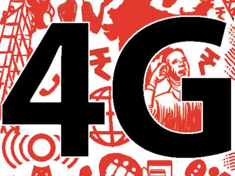 Trai official: No government reference on 4G airwave for state-run telecom firms