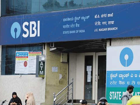 SBI has time till March 2020 to raise Rs 20,000 cr