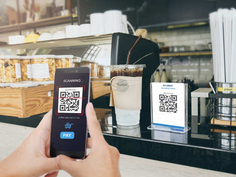Soundwave technology: The new frontier in digital payment space
