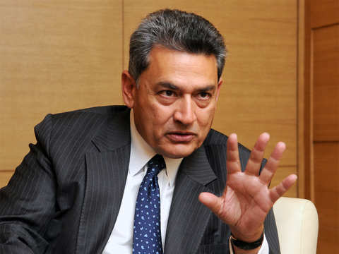 Insider-trading: Rajat Gupta is unrepentant for his crimes